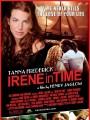 Ирен во времени / Irene in Time