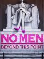 Дальше людей нет / No Men Beyond This Point