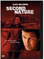 Вторая натура / Second Nature