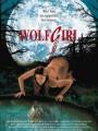 Охота на оборотня / Wolf Girl