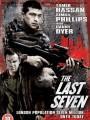 Последние семь / The Last Seven