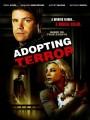 Принятие террора / Adopting Terror