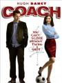 Тренер / Coach