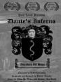 Оживший ад Данте / Dante`s Inferno: Abandon All Hope