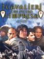 Рыцари крестового похода / I cavalieri che fecero l`impresa
