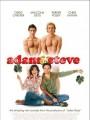 Адам и Стив / Adam & Steve