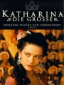 Екатерина Великая / Catherine the Great