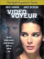 Вуайерист / Video Voyeur: The Susan Wilson Story
