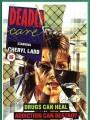 Смертельная забота / Deadly Care