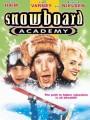 Академия сноуборда / Snowboard Academy