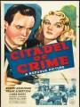 Цитадель преступности / Citadel of Crime