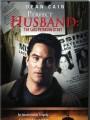 Идеальный муж: История Лейси Питерсона / The Perfect Husband: The Laci Peterson Story