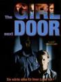 Соседка / The Girl Next Door