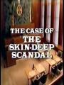 Перри Мейсон: Дело об эликсире молодости / Perry Mason: The Case of the Skin-Deep Scandal