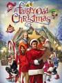 Рождество с волшебными родителями / A Fairly Odd Christmas