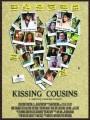 Поцелуй кузины / Kissing Cousins