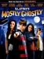 Небольшое привидение / Mostly Ghostly