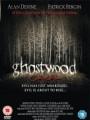 Призрачный лес / Ghostwood