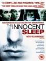 Сон младенца / The Innocent Sleep
