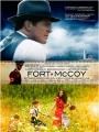 Форт МакКой / Fort McCoy