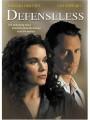 Беззащитный / Defenseless
