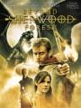 Принц воров / Beyond Sherwood Forest