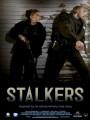 Преследователи / Stalkers