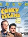 Поехал на Кони-Айленд по заданию Господа Бога... Вернусь к пяти / Went to Coney Island on a Mission from God... Be Back by Five
