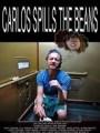Карлос проговорился / Carlos Spills the Beans