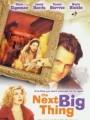 Шедевр / The Next Big Thing