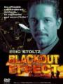 Катастрофа / Blackout Effect