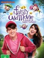 Волшебные родители / A Fairly Odd Movie: Grow Up, Timmy Turner!