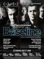 Базис / Baseline