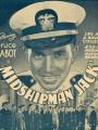 Мичман Джек / Midshipman Jack