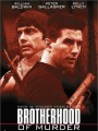 Братство убийц / Brotherhood of Murder