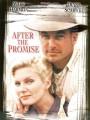 После обещания / After the Promise