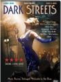 Весь этот блюз / Dark Streets