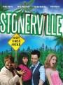 Стоунервилль / Stonerville