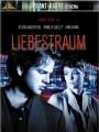 Либестраум / Liebestraum