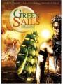 Зеленые паруса / Green Sails