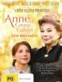 Энн из Зеленых крыш: новое начало / Anne of Green Gables: A New Beginning