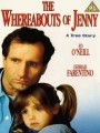 Местонахождение Дженни / The Whereabouts of Jenny