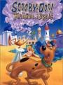 Скуби-Ду! Ночи Шахерезады / Scooby-Doo in Arabian Nights