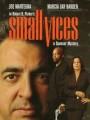 Спенсер: Крошечные недостатки / Spenser: Small Vices