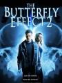 Эффект бабочки 2