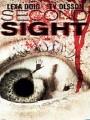 Предвидение / Second Sight