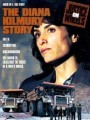 Правосудие на колесах / Mother Trucker: The Diana Kilmury Story