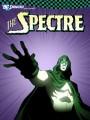 Витрина DC: Мираж / The Spectre