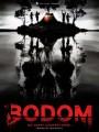 Озеро Бодом / Bodom