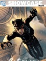 Витрина DC: Женщина-кошка / Catwoman